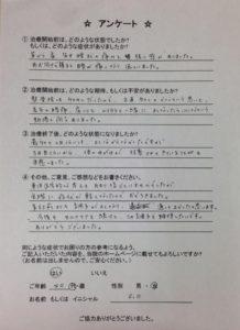 voice-13
